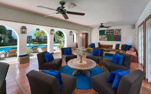 Elsewhere-villa-rental-barbados-pool-house
