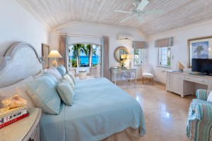 Emerald-Beach-ixora-villa-rental-Barbados-bedroom