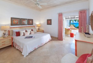 Emerald-Beach-ixora-villa-rental-Barbados-bedroom