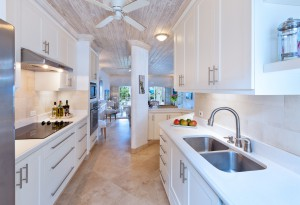 Emerald-Beach-ixora-villa-rental-Barbados-kitchen