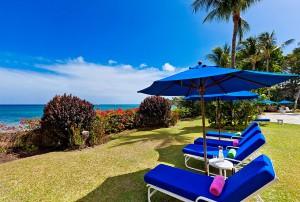 Emerald-Beach-6-Barbados-grounds