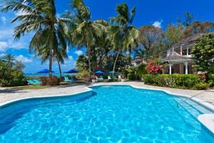 Emerald-Beach-6-Barbados-pool