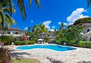 Emerald-Beach-6-Barbados-pool-villas