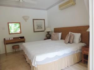 emerald-pearl-summerland-villa-rental-barbados-bedroom