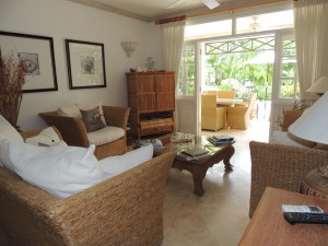 emerald-pearl-summerland-villa-rental-barbados-interior