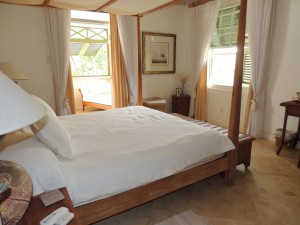 emerald-pearl-summerland-villa-rental-barbados-bedroom