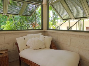 emerald-pearl-summerland-villa-rental-barbados-terrace