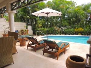 emerald-pearl-summerland-villa-rental-barbados-terrace