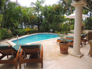 emerald-pearl-summerland-villa-rental-barbados-pool
