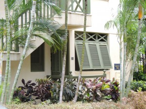 emerald-pearl-summerland-villa-rental-barbados-entrance