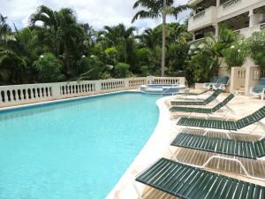 emerald-pearl-summerland-villa-rental-barbados-pool