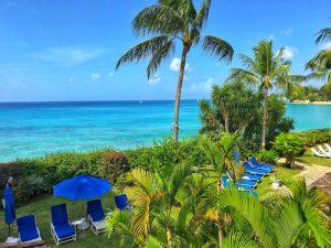 Emerald-beach-cassia-6-barbados-villa-rental