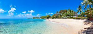 Emerald-beach-gibbs-beach-barbados
