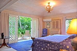 Evergreen bedroom 3