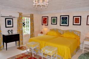 Evergreen bedroom 4