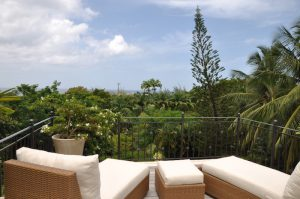 evergreen-villa-rental-barbados-view