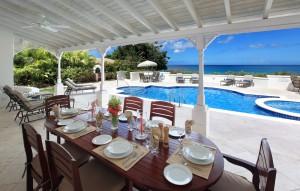 fosters-house-villa-barbados-dining