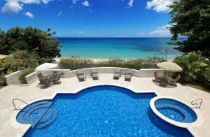fosters-house-villa-barbados-view