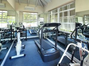 fosters-house-villa-barbados-gym
