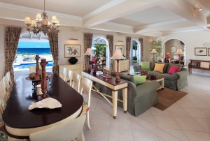 fosters-house-villa-barbados-living