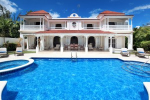 fosters-house-villa-barbados-exterior
