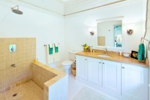 Fustic-house-Barbados-villa-bathroom1