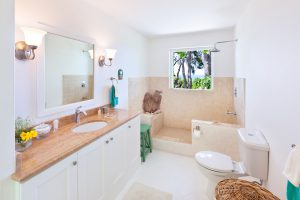 Fustic-house-Barbados-villa-bathroom3
