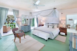 Fustic-house-Barbados-villa-bedroom1