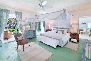 Fustic-house-Barbados-villa-bedroom1