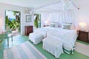 Fustic-house-Barbados-villa-bedroom2