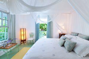 Fustic-house-Barbados-villa-bedroom3
