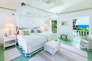 Fustic-house-Barbados-villa-bedroom4