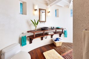Fustic-house-Barbados-villa-cottage-bathroom