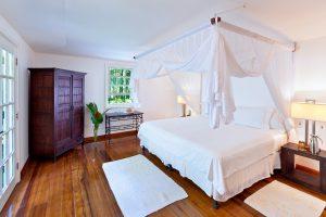 Fustic-house-Barbados-villa-cottage-bedroom
