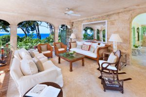 Fustic-house-Barbados-villa-covered-patio