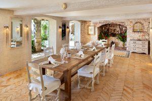 Fustic-house-Barbados-villa-dining