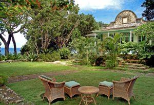 Fustic-house-Barbados-villa-exterior