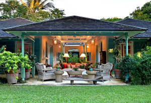 Fustic-house-Barbados-villa-exterior-patio