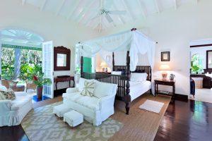 Fustic-house-Barbados-villa-guesthouse-bedroom1