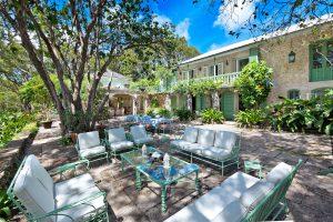 Fustic-house-Barbados-villa-terrace