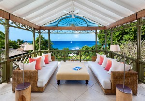 Gardenia-holiday-villa-rental-Barbados