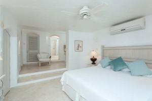 gingerbread-merlin-bay-barbados-vacation-rental-bedroom
