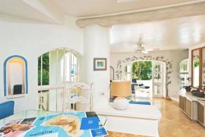 gingerbread-merlin-bay-barbados-vacation-rental-interior