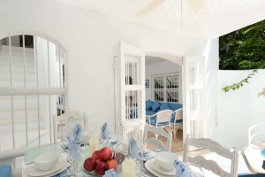 gingerbread-merlin-bay-barbados-vacation-rental-terrace