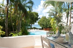 gingerbread-merlin-bay-barbados-vacation-rental-terrace