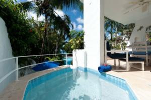 gingerbread-merlin-bay-barbados-vacation-rental-pool