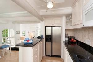gingerbread-merlin-bay-barbados-vacation-rental-kitchen