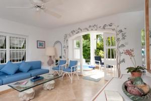 gingerbread-merlin-bay-barbados-vacation-rental-living-room