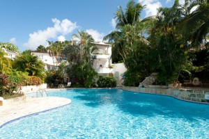 gingerbread-merlin-bay-barbados-vacation-rental-pool
