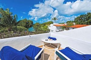 gingerbread-merlin-bay-barbados-vacation-rental-roofdeck